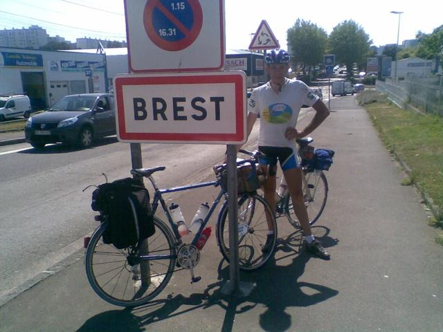 menton-brest3