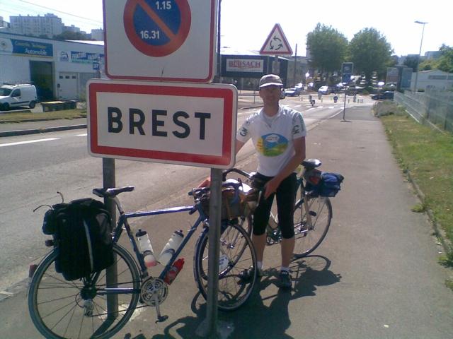 menton-brest4