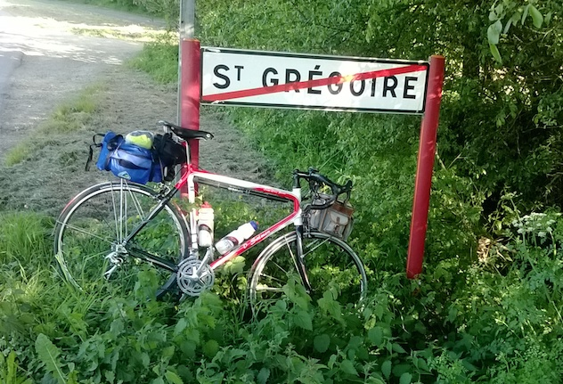 st-gregoire-00