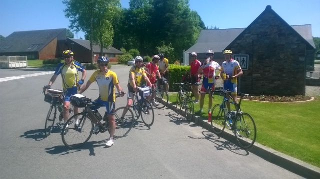 200km 25-05-17 L'Hermitage